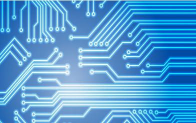 74HC595移位寄存器芯片的中文資料說明