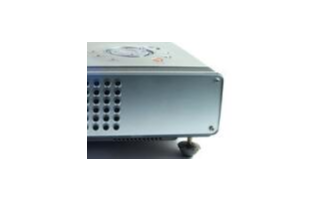 功放機和音箱的功率如何匹配