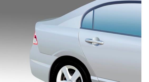 Waymo自動駕駛卡車項目的范圍擴展至得克薩斯州