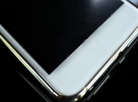 Gartner发布2020年第二季度全球智能手机...