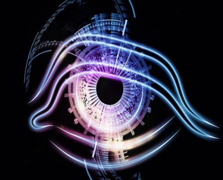 智能安防等新場景的發展為機器視覺帶來了新的機遇