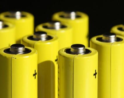 低鈷及無鈷化電池即將成為下一代動力電池的方向