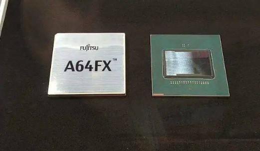英伟达在数据中心GPU方面升级至强处理器