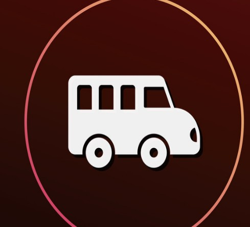 高合汽車HiPhi X配備全球首個可進化數字音響系統