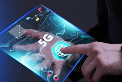 韓國5G技術發展現狀分析