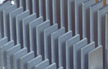 台积电罗镇球:5纳米芯片已批量生产,4纳米芯片也...