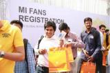 印度产业链出现两极分化