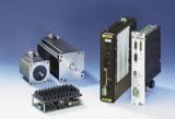 步進電機和伺服電機有什么不同呢?