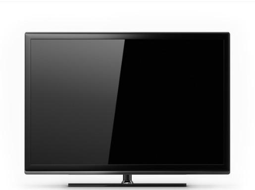 LG电子已在各国推出了48英寸4K OLED电视