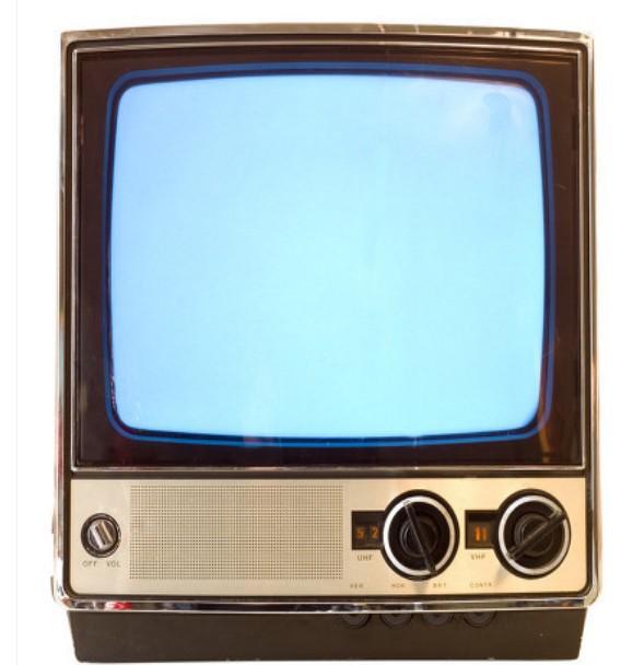 三星放弃LCD面板生产,转向更强大的QD-OLE...