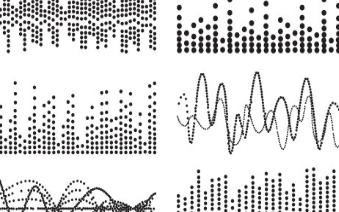 變頻器與電機多少安全距離 才能盡量減少諧波的影響