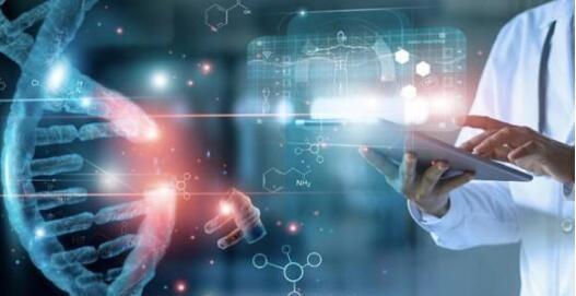 神经网络体系结构在对大量数据进行训练和验证后才能...