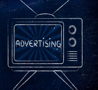三星電子以30%的份額保住了全球電視市場第一的位置