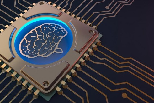 Intel下半年推出了最新的Pohoiki Be...