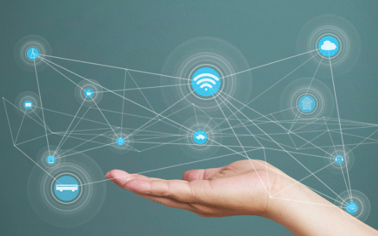 什么是LoRa,LoRa組網結構以及應用領域的介紹