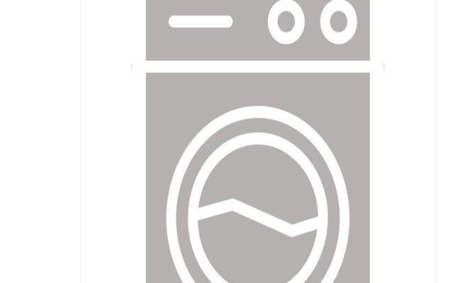 全自动洗衣机经常会出现哪些故障应该如何维修