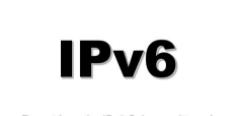 网络基础设施能力已全面就绪,行业网站和应用IPv6流量取得突破