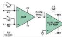 如何實現高穩定性運算放大器電路的設計,有哪些方法?