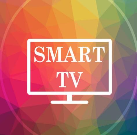 智能電視市場或將再次加入新的競爭對手?