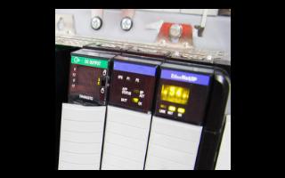 PLC控制系統的保養和檢修措施說明