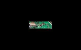 贴片电阻器的制造工艺流程_贴片电阻器的阻值测试方...