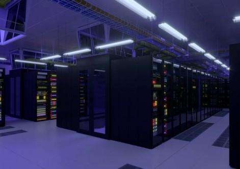 如何提高数据中心的可操作性和性能?