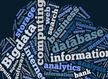 大数据技术对法律行业有何影响?