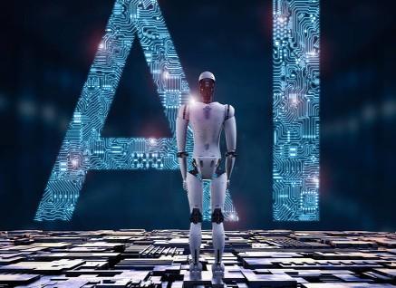 潤和軟件攜手華為昇騰共同發布新一代智能機器人解決...