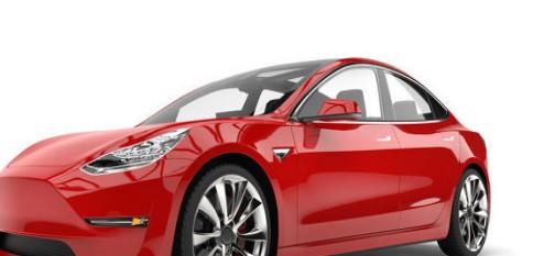 7月份新能源車市場銷量呈上升態勢