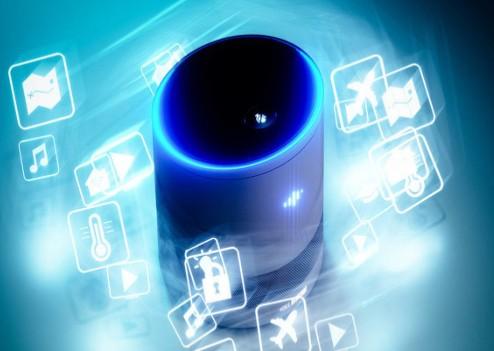 華為Sound X智能音箱接入HiLink智能家居系統,AI體驗持續升級