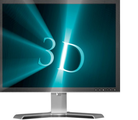 OLED取代LCD成为显示技术的主流已是大势所趋...