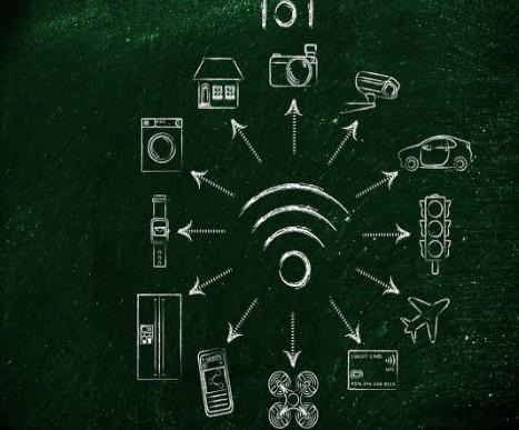 無線傳感器在物聯網當中有怎樣的作用?