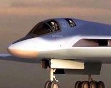 美俄最新無人機裝備對此,無人機將創新空戰模式