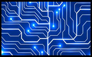 使用VHDL描述一個讓6個數碼管同時顯示出來的控制器資料免費下載