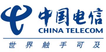 山東電信完成首個ASON2.0光電協同網絡試點,網絡可用率提升到5個9
