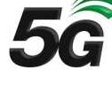 百慕大向兩家新運營商發放牌照,現有和新運營商還將不能部署5G