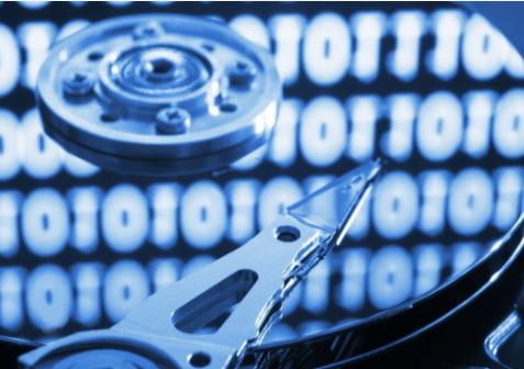 NVIDIA发布RTX 30系列显卡,支持PCle 4.0功能