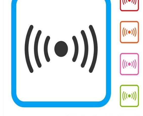 KT宣布推出支持Wi-Fi6技術的第二款家用無線路由器