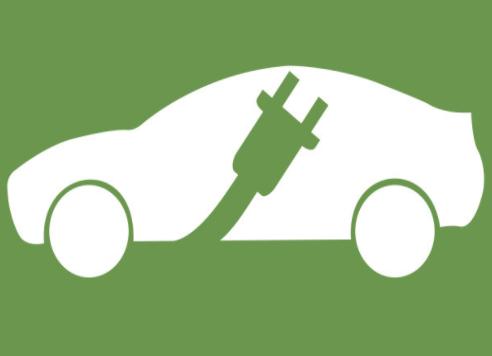 弯道超车大变革即将迎来,软件汽车的历史正悄然启幕