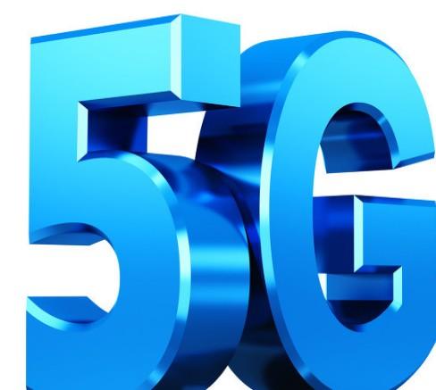 重慶軌道集團與中國移動共同推進面向軌道交通行業的5G技術及應用發展