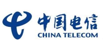 中国电信透露在国内IDC资源数量最多、布局最广