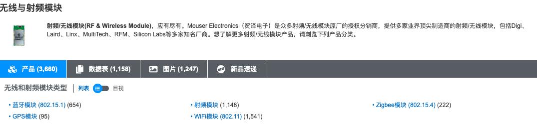 http://www.reviewcode.cn/shujuku/170023.html