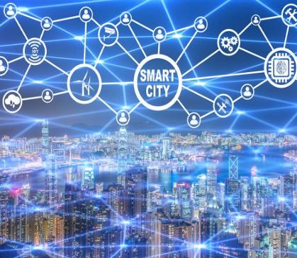 蚂蚁网络可以取代互联网昂贵的数据中心?