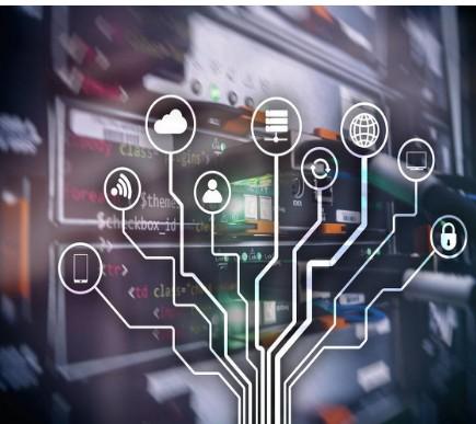 新技术IEEE 802.11b无线网络有效地保障...