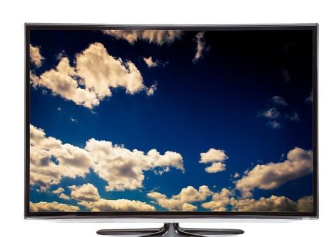 OLCD或将成为低世代LCD产线转型的一种新选择...