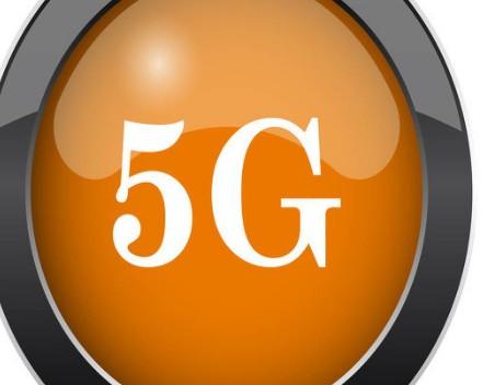 5G SA終端規模商用需要整個產業鏈作出怎樣的努力?