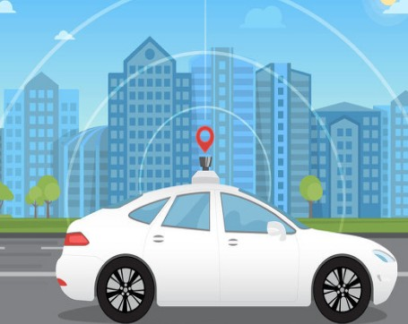国内高精地图研发与自动驾驶的结合走到了哪一道关卡...