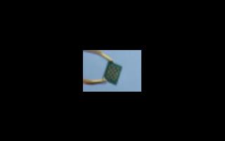 arduino好還是單片機好_arduino單片機的優缺點