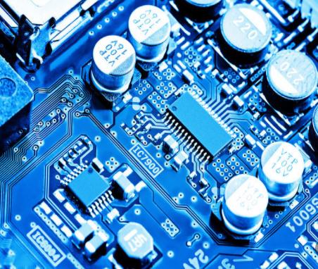 意法半导体推两轴测斜仪芯片,用于工业自动化及结构健康监测