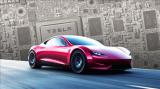走在自动驾驶技术前列的特斯拉,选择自己开发芯片